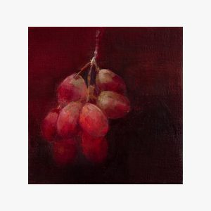 Grapes (2014)