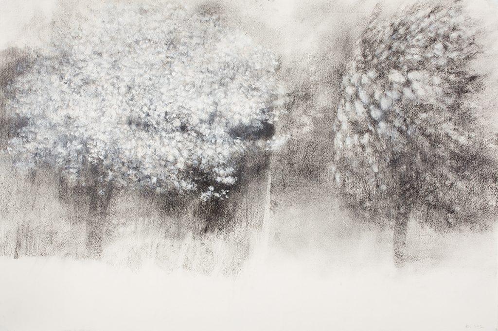 Two Seasons in Arcadia (2012)